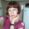 Светлана, 45, г.Дзержинск