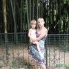 Наташа, 29, г.Вологда