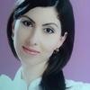 Alla, 35, г.Амман