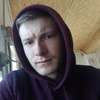 Евгений, 30, г.Каракол
