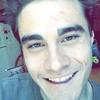 Jacob Smith, 22, Logan