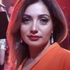 Карина, 41, г.Краснодар