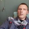 Андрей, 30, г.Кореновск