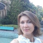 Klavdia Sh., 42, г.Москва