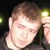 Алексей, 44, г.Арамиль