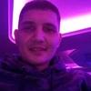 Александр, 26, г.Саратов