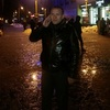 Garryk, 33, г.Южное