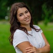 Эльмира 32 Пермь
