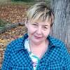Наталья, 59, г.Щёлкино