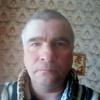 Aleksandr, 51, Elektrougli