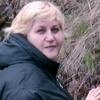 Жанна, 53, г.Магнитогорск