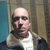 Sergey, 37, Pokrov