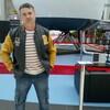 Денис, 30, г.Братск