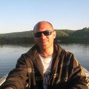 Алексей, 43, г.Карабаново