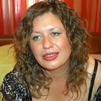 Анна, 37 років, Стрілець, Мадрид