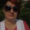 Оленька, 33, г.Тольятти