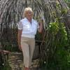 лариса, 70, г.Новоалтайск