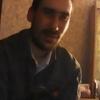 Denis Smirnov, 32, Yaroslavl