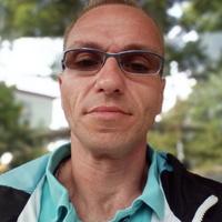 Christoph Seelig, 36 лет, Весы, Лейпциг