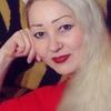 Селена, 43, г.Киров