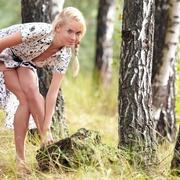 Надя Саша, 33, г.Новочебоксарск