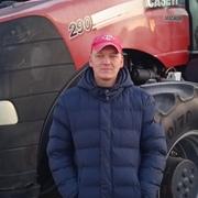 Александр Мартынов 33 Нижний Новгород