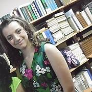 людмила, 28, г.Алатырь