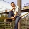 Сергей, 38, г.Казатин