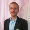 sasha, 34, г.Городея