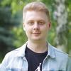 Mihail, 29, Elabuga