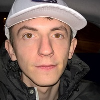 Максим, 26 лет, Лев, Москва