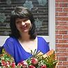 Светлана, 49, г.Ванино