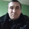 Леонид Васильев, 42, г.Ханты-Мансийск