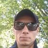 Вячеслав, 33, г.Назарово