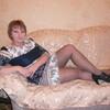 Лора, 47, г.Октябрьск