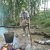 Владимир, 68, г.Железноводск(Ставропольский)