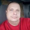 Иван, 38, г.Бердянск