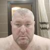 Yuriy, 43, Bykovo