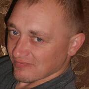 Дмитрий 34 Коркино