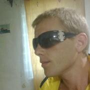 Жека шалун, 38, г.Тимашевск