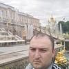 Amr, 34, г.Каспийск