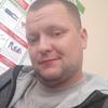 Макс, 34, г.Сочи