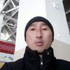 Зорикто, 41, г.Улан-Удэ