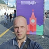 Андрей, 35, г.Вологда