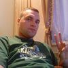 Cергей, 39, г.Смоленск