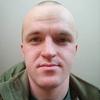 Petro, 25, Bolhrad