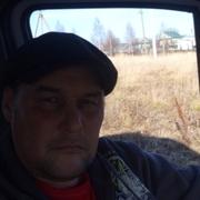 Руслан, 46, г.Янаул