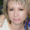 Ирина, 30, г.Рязань