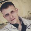 Леонид, 30, г.Минск