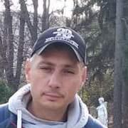 Павел, 43, г.Смела